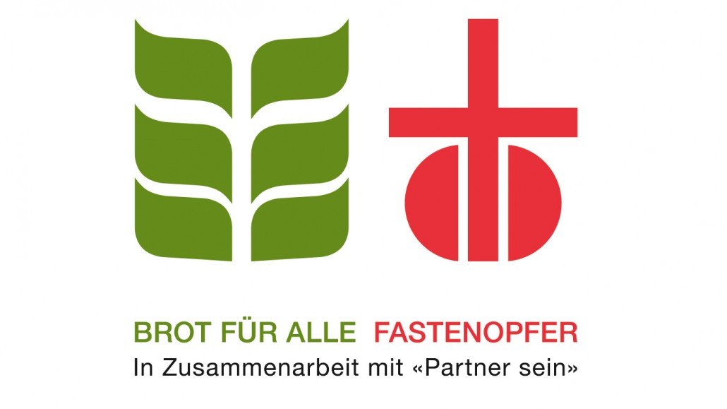 brot-fuer-alle-logo