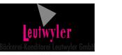 Bäckerei Konditorei Confiserie Leutwyler